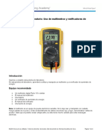 2.2.4. Lab - Using a Multimeter and a Power Supply Tester.pdf