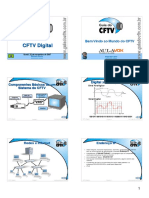 webseminario_cftv_digital_22112007.pdf