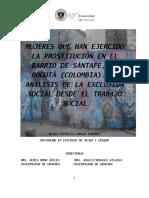 (51) mujeres que han ejecido prostitucion barrio Santa Fe.pdf