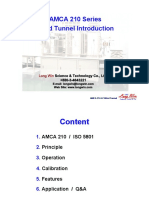 AMCA-210-07-WT-Introduction-OP-App-20131024.pdf