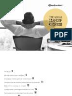 Como Montar Cases de Sucesso (RockContent) - Técnicas de Unbound Marketing