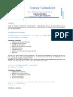 CV OSCAR V53.doc