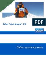 tarjeta_integral.pdf