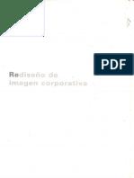Catherine Fishel - Rediseño de imagen corporativa.pdf