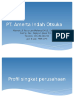 Pocari Sweat PPT.pptx