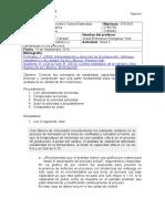 Tarea 2 control estadistico de calidad tecmilenio