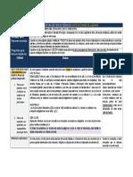 ficha-lectura_textos-tec3b3ricos_plantilla.docx