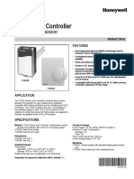 HONEYWELL_C7632A_B_SENSOR_CO2.pdf