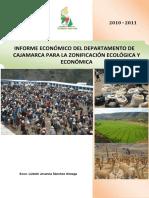 Cajamarca 2010-2011.pdf