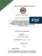 Pato-proy Patologia Consolidado (1)Dddd