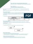 Science Module 2010 Copy-bi