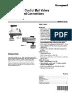 HONEYWELL_VBN2_VBN3_Control_Ball_Valves.pdf