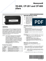 HONEYWELL_WEB600.pdf