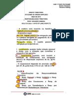 PDF AULA 02.pdf