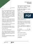 PDF AULA 06.pdf