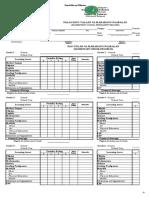 Copy of form 137.xlsx