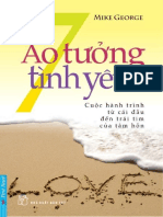 [www.downloadsach.com]-7 Ao tuong tinh yeu - Mike George.pdf