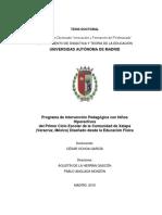 37540_ochoa_garcía_césar.pdf
