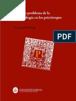 josep_maria_fericgla_el_arduo_problema_de_la_terminologia_en _los_psicotropos.pdf