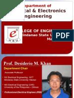 EEE-Faculty msu main.pptx