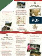 veracruz_tour.pdf