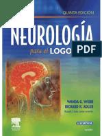 Neurologiaparaellogopeda Wandag 150813073002 Lva1 App6891