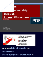 Shared Workspace PPT 5.24.15