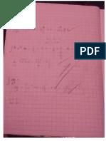 Anai.pdf