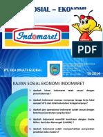 kajian_sosial_ekonomi_toko_modern.pdf
