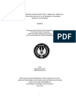 COVER - 08108244019.pdf