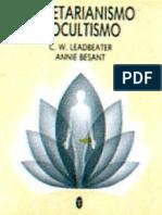 VEGETARIANISMO E OCULTISMO-.pdf