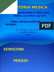 Copia de SATISFACCION.ppt