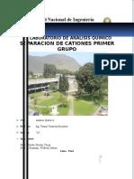 Informe 2 Analisis FINAL 2015 2