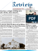 Sept 28 Pages - Dayton