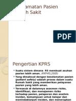 KPRS1.pptx