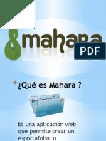 mahara.pptx