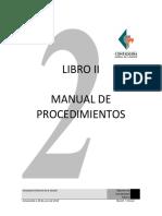 Procedimientos+Contables+Versión+2007.13+a+30-06-2016