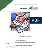 Miranda Salas s3 Ti3 Analisis de Contrato.doxc