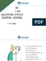 Guías de nutrición en paciente crítico.pptx
