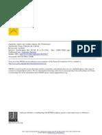 Apuntes sobre los indios Sionas del Putumayo.pdf