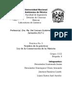 Ley-de-la-Conservación-de-la-Materia-2.docx