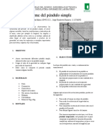 Informe_Pendulo_Simple.docx