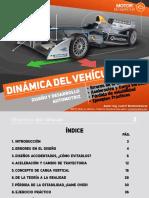 Diseño de Vehiculos