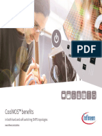 Infineon-ProductBrochure_CoolMOS_Benefits_in_Hard_Soft_Switching-BC-v06_16-EN.pdf