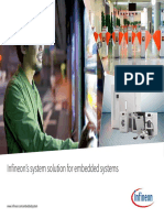 Infineon-ApplicationBrochure_Embedded_systems-ABR-v01_00-EN.pdf