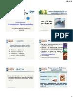 Carmita Tf Iili Colirios PDF