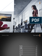 Blackmagicdesign Desktop Video Manual