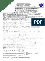 Guia de Examen Mat 1103 3er Parcial.pdf-816987180