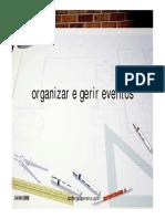eventos-1225025717216297-9.pdf