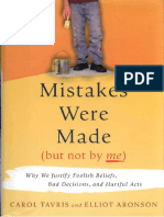 Mistakes Were Made But Not By Me.pdf
